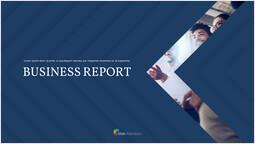 사업 보고서 디자인_00