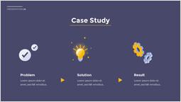 Case Study Slide Deck Template_2 slides