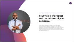 CEO Presentation Slide_2 slides