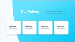 회사 가치 슬라이드 페이지_00
