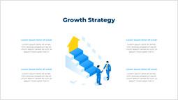 성장 전략 페이지 디자인_00