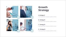 성장 전략 파워포인트 디자인_00