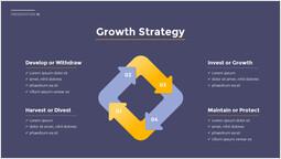 성장 전략 PPT 덱_00