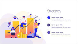 성장 전략 PPT 슬라이드_00