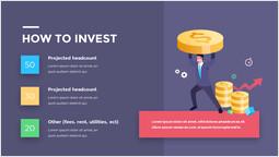투자 방법 간단한 슬라이드_00