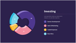 Investing PowerPoint Layout_2 slides