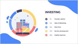 Investing Slide Layout_00