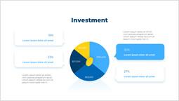 투자 전략 PPT 레이아웃_00
