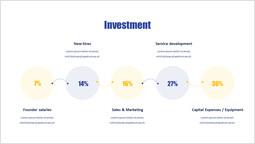 투자 전략 PPT 슬라이드 덱_00