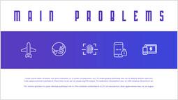 주요 문제 파워포인트 디자인_00