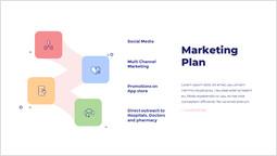 마케팅 계획 페이지 템플릿_00