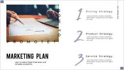마케팅 계획 파워포인트 디자인_00