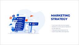 마케팅 전략 슬라이드 페이지_00