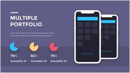 Multiple Portfolio Page Design_00