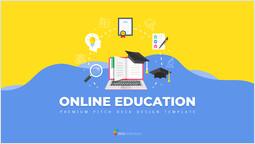 온라인 교육 서비스 디자인_00