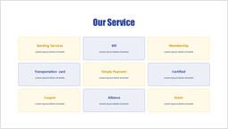 우리의 서비스 간단한 슬라이드_00