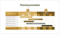 계획 일정 슬라이드 페이지_00