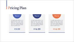 가격 계획 슬라이드_00