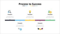 성공의 과정 간단한 슬라이드_00