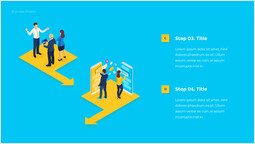 Project Plan PowerPoint Slide_2 slides