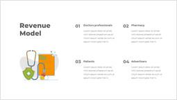 Revenue Model Deck_2 slides