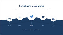 Social Media Analysis Template Page_00