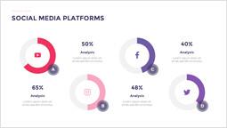 소셜 미디어 플랫폼 템플릿_00