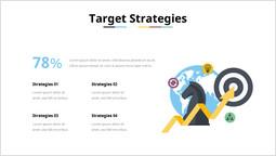 목표 전략 파워포인트 슬라이드_00