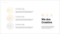 우리는 창의적입니다 PPT 덱 디자인_00