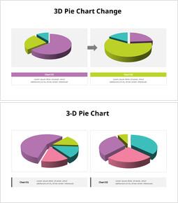 비교형 3D 파이 차트_00