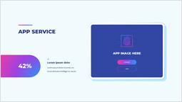 앱 서비스 슬라이드_00