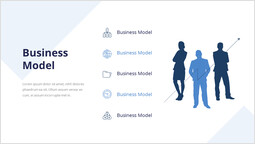 Business Model Template Page_2 slides