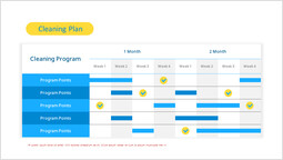 사업 계획 페이지 템플릿_00
