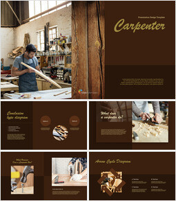 Carpenter Best Keynote_00