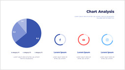 차트 분석 슬라이드_00