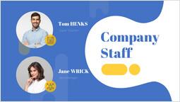 Company Staff Slide_00