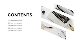 Content Page_00
