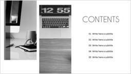 Contenuti Pagina_2 slides