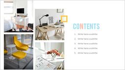 Contenuti diapositiva_2 slides