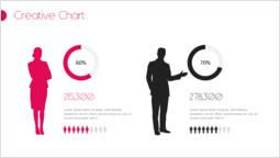 크리에이티브 차트 페이지 디자인_00