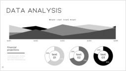 데이터 분석 간단한 슬라이드_00