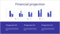 재정 계획 슬라이드_00