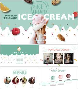 아이스크림 PPTX의 키노트_00