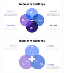 Interconnected Rings Diagram_00