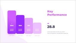 Key Performance Slide_00