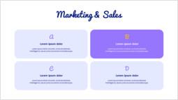 마케팅 및 판매 슬라이드_00