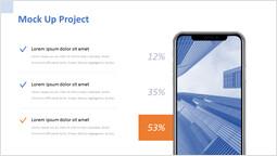 모의 프로젝트 PPT 슬라이드 덱_00