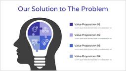 문제에 대한 우리의 해결책 템플릿 페이지_00