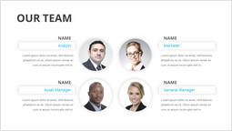 우리 팀 슬라이드 페이지_00