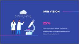 Our vision_2 slides